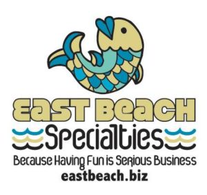 East Beach Specialties
